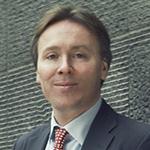 prof. mr. T. (Tom) Barkhuysen